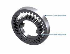 Sonnax Powerglide Pump Gears 28201