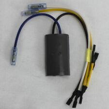 Kenmore KC37GBZTZV06 Vacuum Wire Harness Genuine OEM part