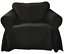 thumbnail 15 - Decorative-Sofa-Slipcover-Textured-Woven-Design-Couch-Lounge-Size-amp-Color