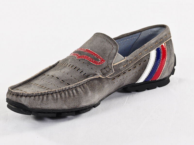 Bagatto  Leather Italian Shoes New Collection