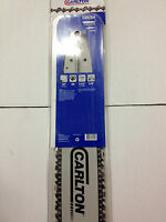 Carlton Bar And Chain Combo Suits Stihl Chainsaw 18 .325 74d/l