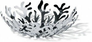 Image Is Loading Alessi ESI01 21 Mediterraneo Fruit Holder In 18