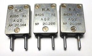 3-Quartz-RA-Marine-francaise-format-FT243-Rec-sur-30-140-38-700-38-900-mHz