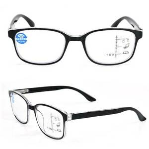 Progressive-Multifocal-Lens-Blue-Light-Blocking-Anti-radiation-Reading-Glasses