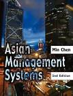 Asian Management Systems by Min Chen (Paperback, 2004)