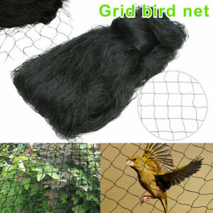 Large-Anti-Bird-Crop-Net-Netting-Garden-Plants-Ponds-Fruit-Tree-Mesh-Protection