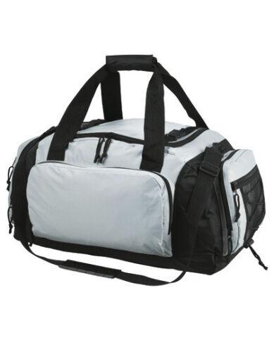 Große Sporttasche Trainingstasche Reisetasche HALFAR