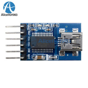 FT232RL-USB-a-Serial-Adapter-Module-USB-pour-RS232-Max232-Pour-Arduino-Telecharger
