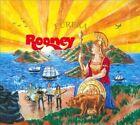 Eureka [Digipak] by Rooney (CD, Jun-2010, Rooney)