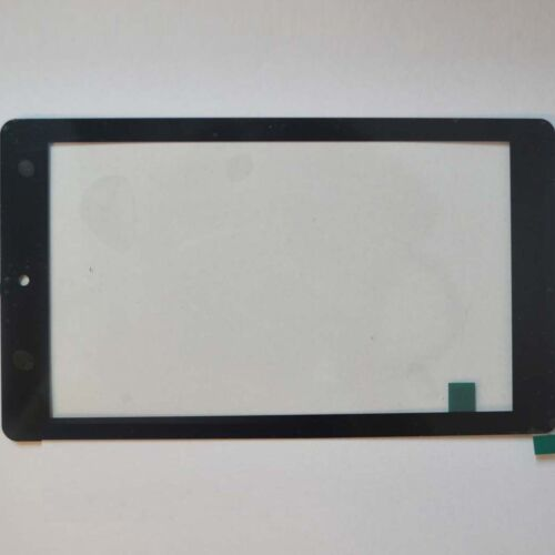 For BLU TouchBook 7.0 Pro P60w Tablet Touch Screen Digitizer Glass Replacement