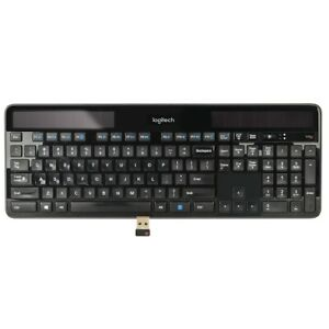 Logitech-K750-Wireless-Solar-Keyboard-Black-with-Receiver-920-002912-D