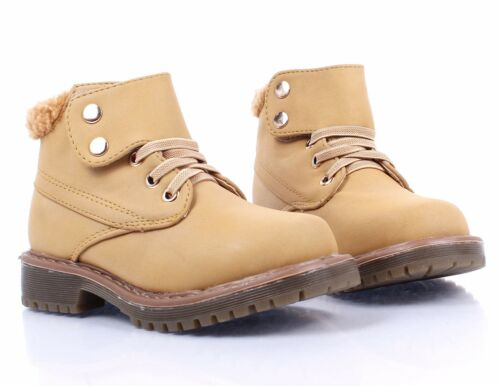 2 Color Ankle Strap Preschool Style Pretty Open Kdis Ankle Youth Girls Boots