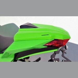 Capot-de-selle-Ermax-pour-Kawasaki-Ninja-300-2013-2015-choix-de-couleur