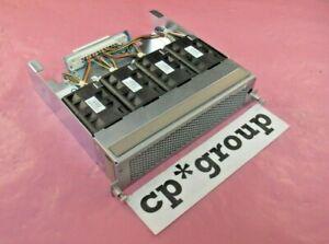 Cisco-Nexus-3064PQ-3064TQ-Normal-Standard-Airflow-Fan-Tray-Module-N3K-C3064-FAN