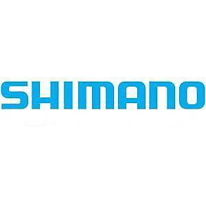 Shiuomoo Steps EWEX010 Adattatore Di2 B, 2x Etubo porte porte porte 1d4