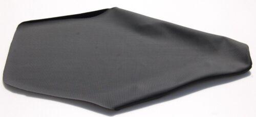New Suzuki Black Gripper Seat cover RM80 RM85 2000-01