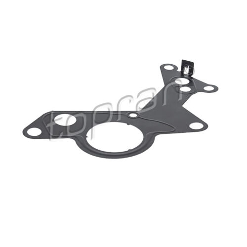 VW Touran Transporter Passat Polo Fuel Vacuum Pump Gasket Seal TDI 038145215 NEW
