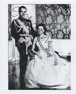 del e analogica Iii Monaco Rainier 04 Kelly Grace Prince matrimonio Foto di 6w4fYqq5