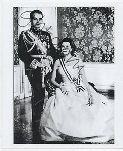 e Foto Prince matrimonio Monaco Iii Grace del 04 di analogica Rainier Kelly arwaqYB