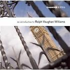 Ralph Vaughan Williams - Introduction to (2006)
