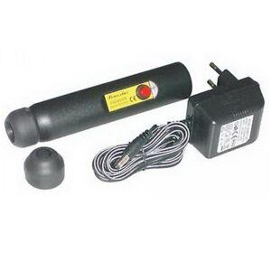LED-Schierlampe-Powerlux-BRUJA-Bruteier-Prueflampe-Eierdurchleuchter