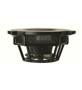 American-Hunter-AA-Digital-Feeder-Kit-Digital-Timer-Feed-4x-Daily-GSM-AH-AADK