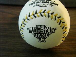 2006-All-Star-Baseball-Pittsburgh-Pirates-PNC-Park