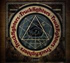 Universe von Truckfighters (2014)