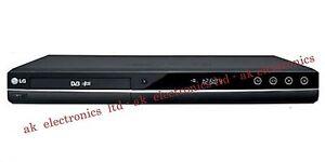LG-Region-Free-DRT389H-DVD-Recorder-Freeview-Region-Free-HDMI-Digital-DVB-DVR