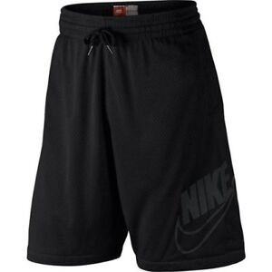 new style cf660 f6699 Image is loading Men-039-s-Nike-Franchise-Basketball-Athletic-Shorts-