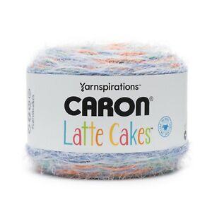 Yarnspiration-Caron-Latte-Cakes-Yarn-Persimmon-Blue-8-8-oz