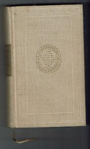 Amerikanische-KurzGeschichte-allgemein-von-Irving-bis-Crane-1957