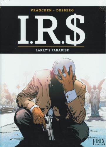 17 Finix I.R.$