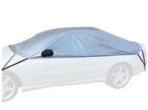 SAAB 900 CONVERTIBLE WATERPROOF CAR COVER