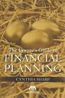The Lawyer's Guide to Financial Planning by Cynthia Sharp (Paperback, 2015)