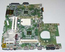 Motherboard DA0ZK3MB6E0 REV:E für Acer Aspire 6530G Notebook