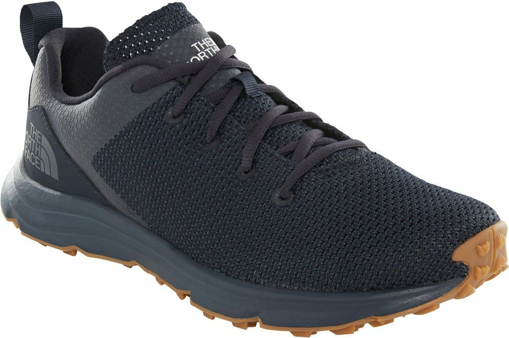THE NORTH FACE Sestriere T93RQCU6R Sneakers Casual Trainers Athletic shoes Mens