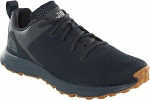 ad1eb8d7e Details about THE NORTH FACE Sestriere T93RQCU6R Sneakers Casual Trainers  Athletic Shoes Mens