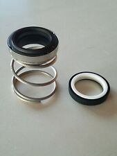 New Pump Seal Bell Amp Gossett 186860 186862 Us Seal Ps 978