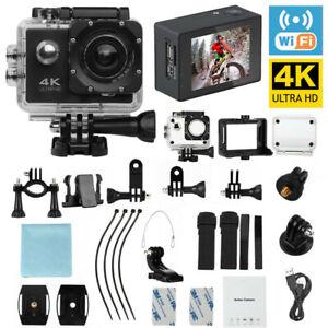 Sj9000-4k-Ultra-HD-WiFi-Action-Kamera-Wasserdicht-3m-DVR-Video-Camcorder-Recorder