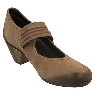 Damen Remonte Schuhe - 87161