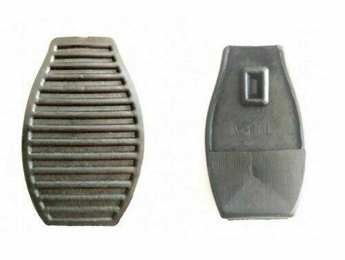 kawasaki h1  w1  w2    new original  front brake camshaft  41050-007