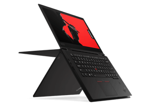 New-Lenovo-ThinkPad-X1-Yoga-3rd-Gen-14-034-FHD-TOUCH-i7-8550U-8GB-256GB-SSD-W10P