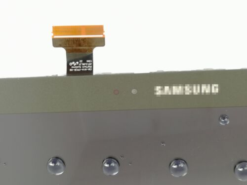 OEM LCD Display Touch Screen Digitizer for Samsung Note 10.1 SM-P600 P601 P605
