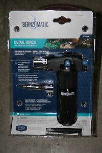 Bernz-O-Matic-Micro-Flame-Butane-Torch-Kit-ST2200T