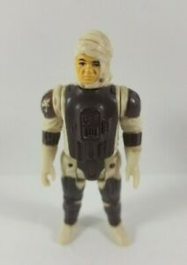 Vintage-1980-Kenner-Star-Wars-Dengar-Hunter-Action-Figure-Hong-Kong-Figure-Only