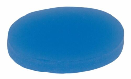 Finger Grip Blue Diameter approx. 1 3/16in Darts