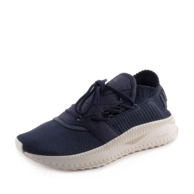 4422363e8cd971 Buy PUMA Tsugi Shinsei Raw Men s Training Shoes 7.5 Peacoat-whisper ...