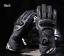 gants-moto-homologue-CE-chaud-tactile-hiver miniature 4