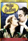 My Man Godfrey (DVD, 2002)
